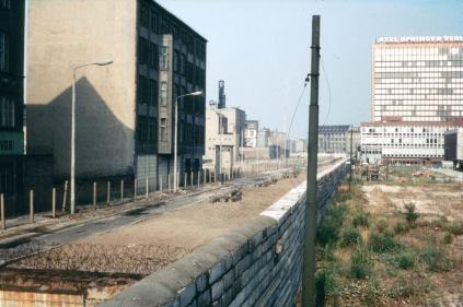 1968 East Berlin (3)