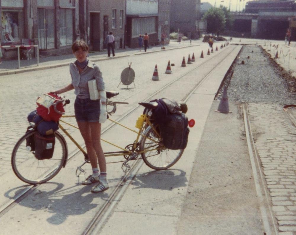 1978 Tandeming GDR (99)