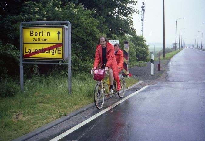 1979 Tandem W Berlin - W Germany (25)
