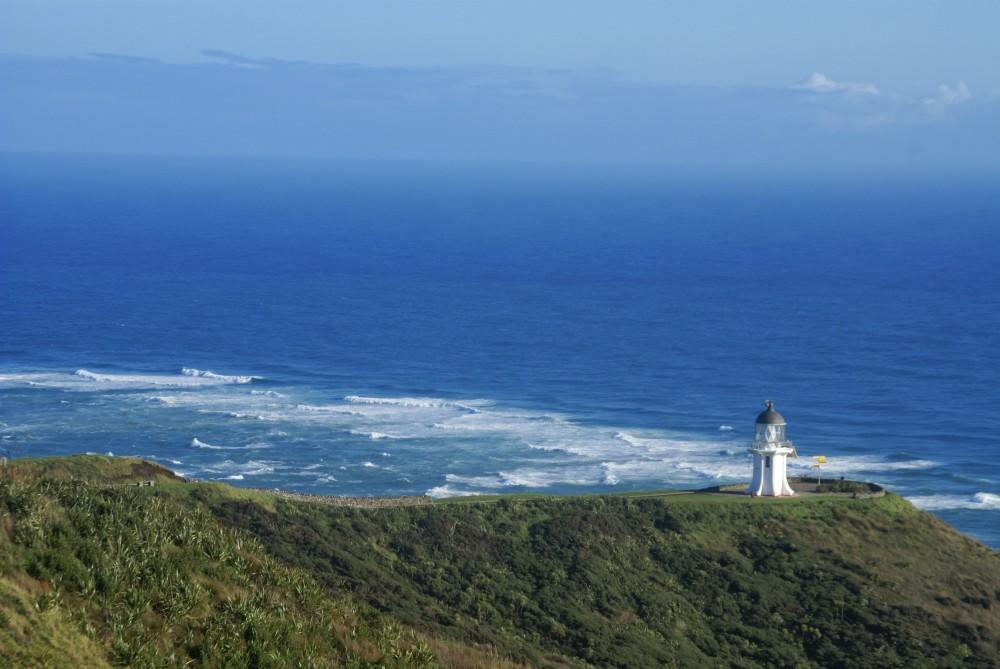 NZ 2011 (529).JPG