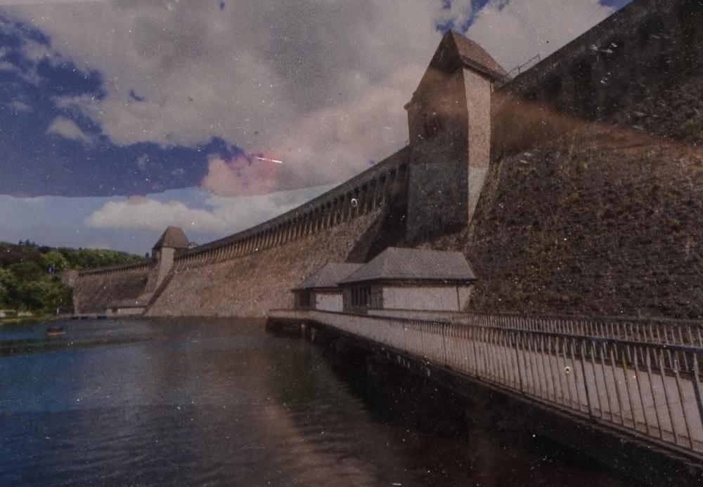 Moehne dam 4